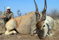 africa-plains-game-hunting