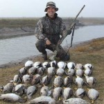 Argentina Duck Hunter