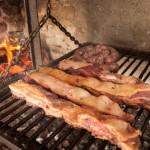 Argentina Gourmet Duck Lodge