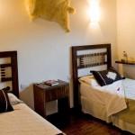 Suite at Cordoba Dove Lodge